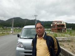 20120615-210939.jpg